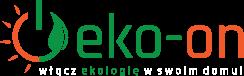 Eko-on.pl