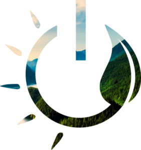 eko-on-elektrownie-fotowoltaiczne