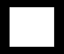 fotowoltaika-bezpieczenstwo-darmowy-prad-eko-on