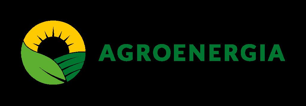 agroenergia logo