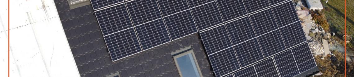 Fotowoltaika, panele słoneczne. Pełna i profesjonalna obsługa: Audyt, dobór rozwiązań fotowoltaicznych, montaż, zwrot z inwestycji. Energia słoneczna
